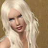 Alexia3angel's avatar
