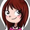 alexia67's avatar