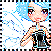 Alexia88's avatar
