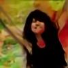 alexiacortez's avatar