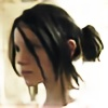 AlexiaDragon's avatar