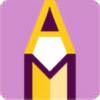 AlexiaEmpath's avatar