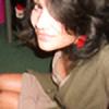 AlexiaFrancescaC's avatar