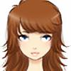 Alexial-kun's avatar