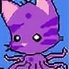 AlexialAngel's avatar