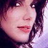 AlexiaLisaDrake's avatar