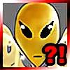 AlexiaN's avatar