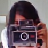 alexiana's avatar
