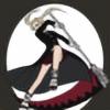alexiane250's avatar