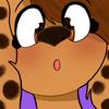 AlexiAnimeLover101's avatar