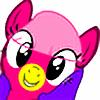 alexiapie101's avatar