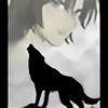 Alexias-Ashley's avatar