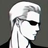 AlexiaScarlet's avatar