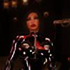 Alexiasitoko's avatar