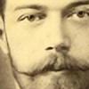 Alexiasky's avatar