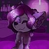 AlexiaTheRook's avatar