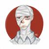 AlexIbnlaAuditore08's avatar