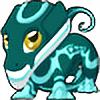 Alexice12's avatar