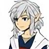 alexichou90's avatar