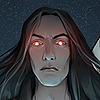 alexidiart's avatar