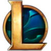 alexidkno's avatar