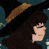 AlexielApril's avatar