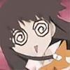 alexielbrush's avatar