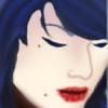 alexielnoten's avatar
