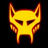 alexielshadowangel's avatar
