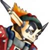 AlexIKaine's avatar
