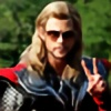 AleXiluM's avatar