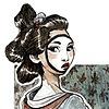 Aleximee's avatar