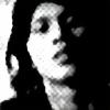 alexindie's avatar