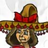 alexine-pankhurst's avatar