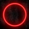 alexini1234's avatar