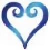 AlexinXV's avatar