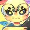 Alexio1992's avatar
