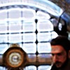 AlexiosK's avatar