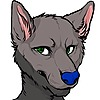 AlexioWolf's avatar