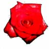 Alexir563's avatar