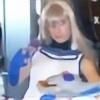Alexis-Asuka-Rhodes's avatar
