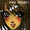 Alexis-Hoheimer's avatar