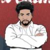 Alexis-OMA's avatar