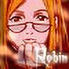 Alexis-Royal's avatar