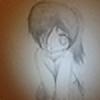 alexis-viamuel's avatar