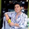 alexis013's avatar