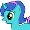 Alexis308's avatar