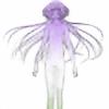 alexis3258's avatar