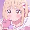 alexis3456's avatar