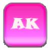 Alexis4787's avatar